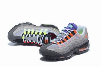 nike air max 95 shoes wholesale cheap 17170