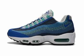 nike air max 95 wholesale 17388