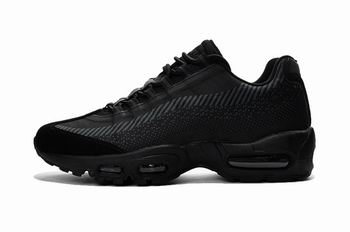 nike air max 95 wholesale 17389