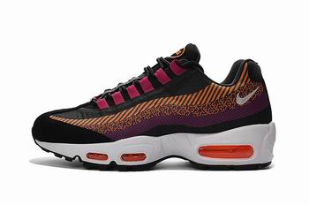 nike air max 95 wholesale 17390