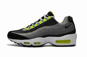 nike air max 95 wholesale 17393