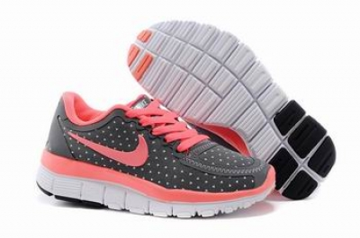 nike free run cheap 10931