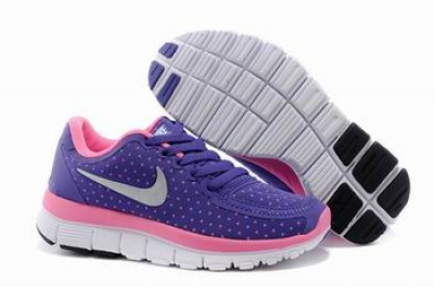 nike free run cheap 10933