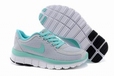 nike free run cheap 10934
