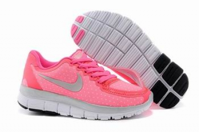nike free run cheap 10936