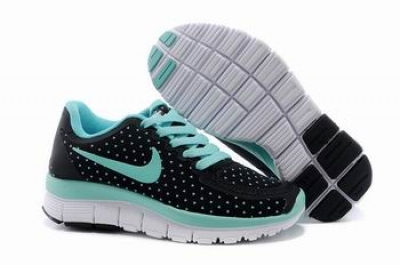 nike free run cheap 10937