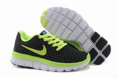 nike free run cheap 10939