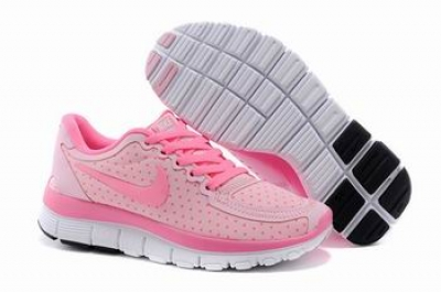 nike free run cheap 10940