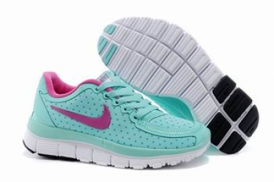 nike free run cheap 10941