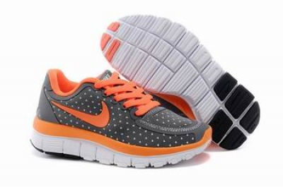 nike free run cheap 10942