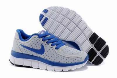 nike free run cheap 10943