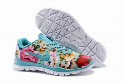 nike free run cheap 10946