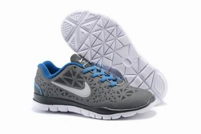 nike free run cheap 10947