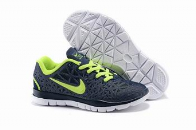 nike free run cheap 10950