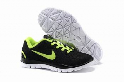 nike free run cheap 10952