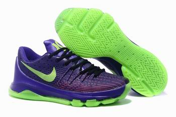 nike zoom kd shoes wholesale cheap 17432