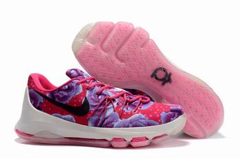 nike zoom kd shoes wholesale cheap 17433