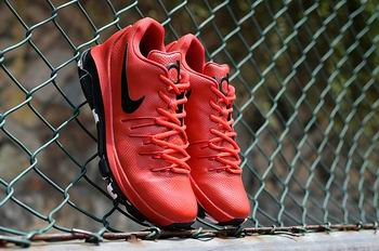 nike zoom kd shoes wholesale cheap 17437
