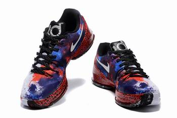 nike zoom kd shoes wholesale cheap 17438