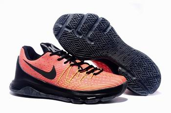 nike zoom kd shoes wholesale cheap 17439