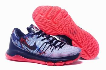 nike zoom kd shoes wholesale cheap 17442