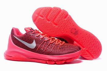 nike zoom kd shoes wholesale cheap 17443