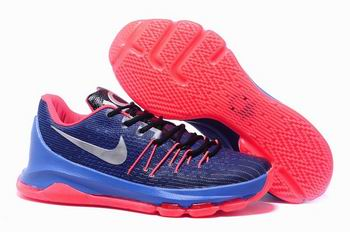 nike zoom kd shoes wholesale cheap 17444