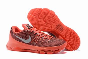 nike zoom kd shoes wholesale cheap 17447