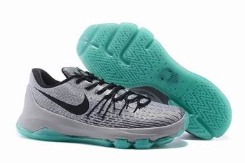 nike zoom kd shoes wholesale cheap 17448