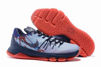 nike zoom kd shoes wholesale cheap 17449