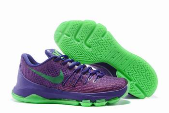 nike zoom kd shoes wholesale cheap 17450