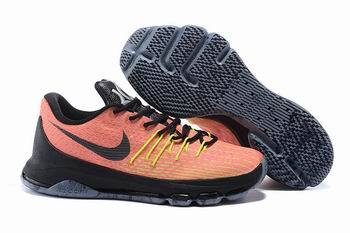 nike zoom kd shoes wholesale cheap 17451