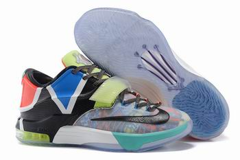 nike zoom kd shoes wholesale cheap 17460
