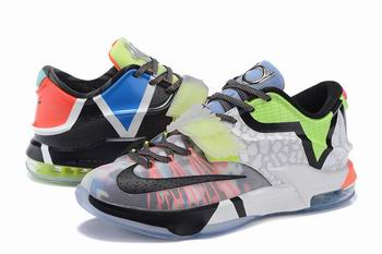 nike zoom kd shoes wholesale cheap 17461