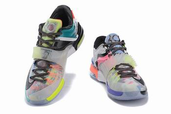 nike zoom kd shoes wholesale cheap 17462