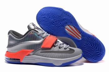 nike zoom kd shoes wholesale cheap 17463