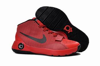 nike zoom kd shoes wholesale cheap 17465