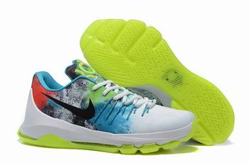 nike zoom kd shoes wholesale cheap 17466