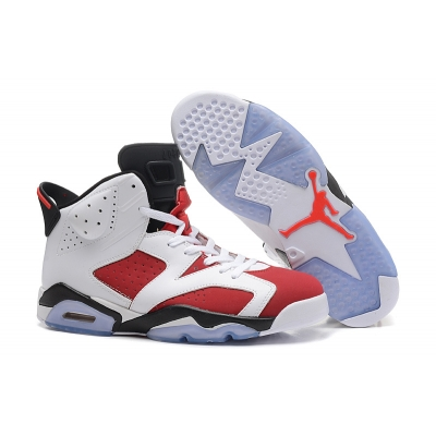 super aaa jordan 6 shoes 13372