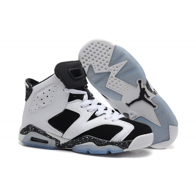 super aaa jordan 6 shoes 13374