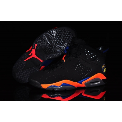 super aaa jordan 6 shoes 13375