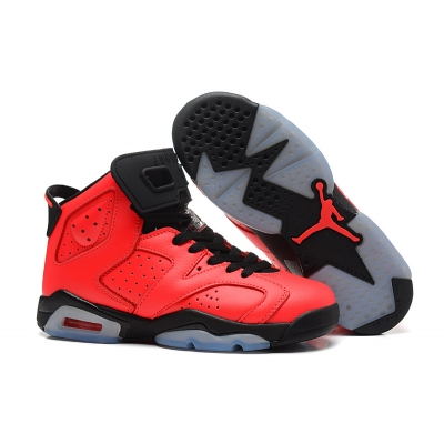 super aaa jordan 6 shoes 13376