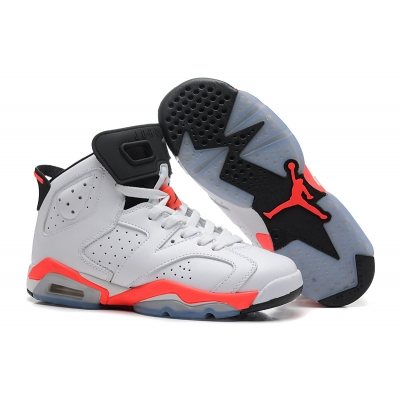 super aaa jordan 6 shoes 13378