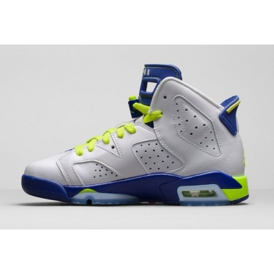 super aaa jordan 6 shoes 13379