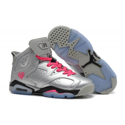 super aaa jordan 6 shoes 13380