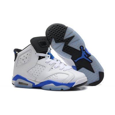 super aaa jordan 6 shoes 13382