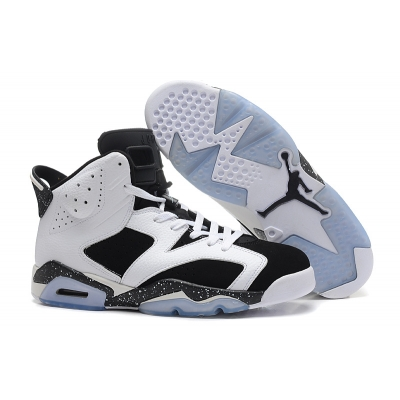 super aaa jordan 6 shoes 13384