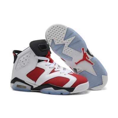 super aaa jordan 6 shoes 13385