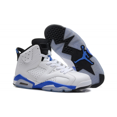 super aaa jordan 6 shoes 13386
