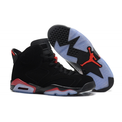 super aaa jordan 6 shoes 13388